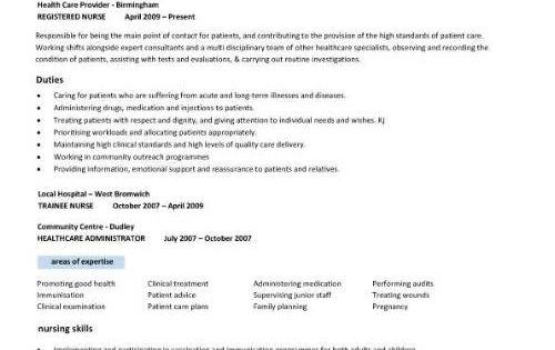 Http://jobresumesample.com/149/sample-nursing