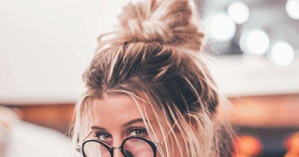 صور بنات كيوت عربيات اجنبيات 2019المنتظر من كل زوار موقعنا على الانترنت و الذي جعلنا له عنوان طفيف بشكل كبير و نافع لكم يجلبكم للدخول له نحو Girl Photo Lovely
