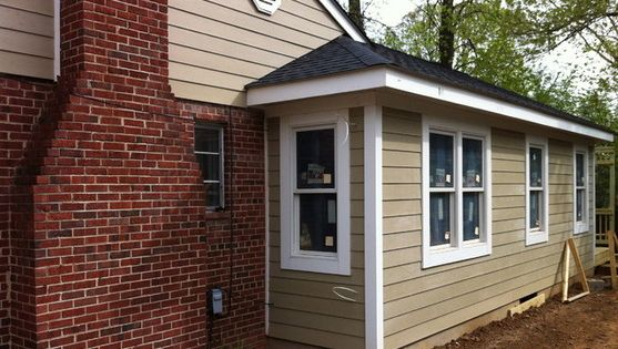 Interior Paint Colors That Complement Red Brick Need Help With Exterior Paint Colors That Go