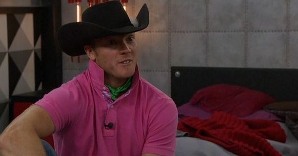 Big Brother 19 Spoilers Week 3 Pov Results Jason Wins Might Save Jessica Backdoor Christmas Dominique S Meltdown Big Brother 19 Big Brother Big Brother 20