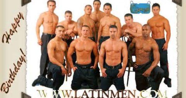men naked fat cock