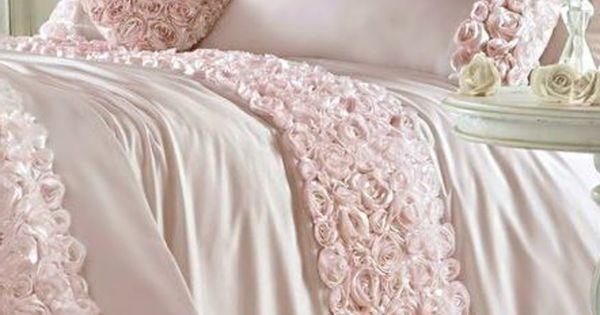 Tete de lit alinea capitonn e pour la chambre coucher for Alinea chambre a coucher
