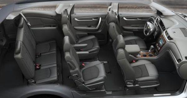 Teamwork Voodoodirectmail Vdmauto Voodoodm Voodooautomotive Inspire Work Success Chevrolet Vdmauto Com Mid Size Suv Most Reliable Suv Best Midsize Suv