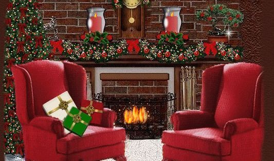 christmas gif weihnachten pinterest. Black Bedroom Furniture Sets. Home Design Ideas