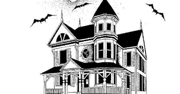 Halloween Coloring Pages - Bing Images | printables ...