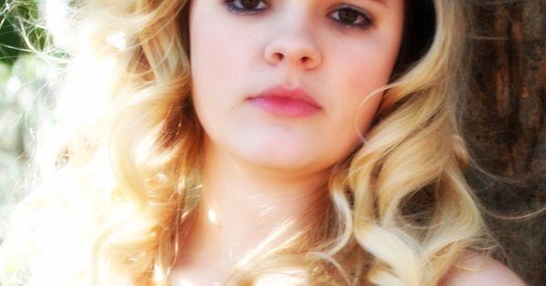 Heavenly Haleigh | Photos That Caught My Eye | Pinterest: http://pinterest.com/pin/125326802101206589/