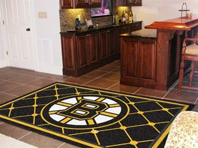 Pin On The Man S Cave Bath Laundry Room