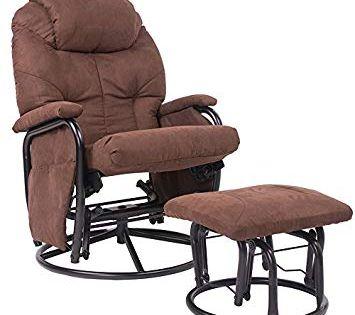 Glider Rocking Chair Storiestrending Com Glider Rocking Chair Nursery Rocking Chair Glider Swivel Glider Recliner