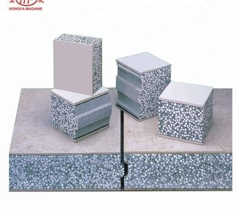 Pin By Yang On Construction Machinery Concrete Wall Panels Cement Panels Precast Concrete