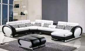 Buy Best Custom Made Sofas Dubai Settee Living Room Leather Corner Sofa Corner Sofa Set