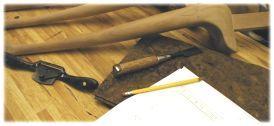 Woodworking Vacuum Pressing And Veneering Information Website Veneers Woodworking Wood Inlay