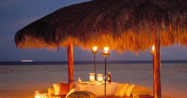 Romantic Beach Nights Goodnight All Summer Love Life