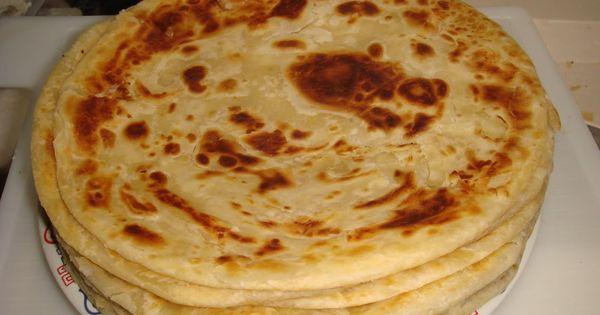 Chapati   A taste of Kenya :)   Pinterest   Chapati, Roti ...