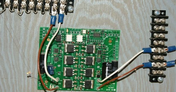 Wiring Schematic C2010 Ryan C Kunkle Licensed To Aboutcom Inc