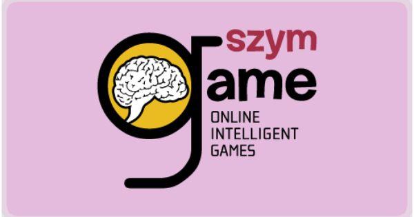 branding games online