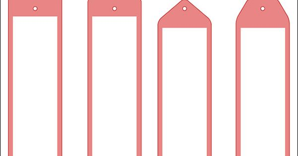 free bookmark template funeral thank you bookmarks. Black Bedroom Furniture Sets. Home Design Ideas