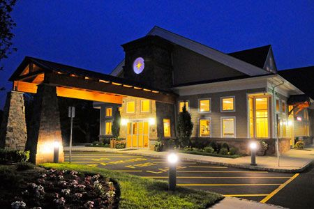 Northstar Vets Wish Upon A Star Veterinary Clinic Hospital Design Clinic Interior Design