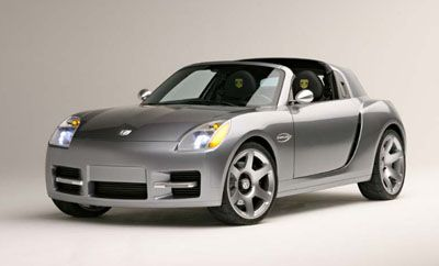 25 Car Concepts Of The 2000s And The Downgrade We Got Instead
