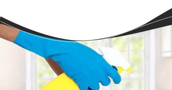 C mo limpiar el ba o sin usar qu micos los productos de - Productos para limpiar el bano ...