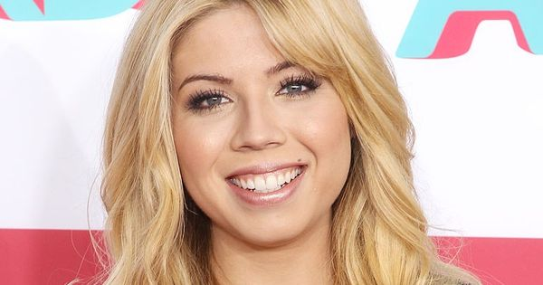 Jennette McCurdy causa... Britney Spears