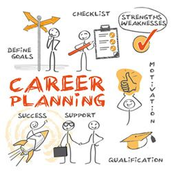 An Admin's Guide to Creating a Strategic Career Plan | Career ...