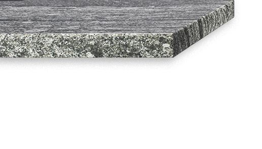 Counter Edge Types Google Search Pencil Edge Granite Edges