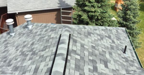 Premier Roofing Co 907 346 4131 Anchorage Alaska