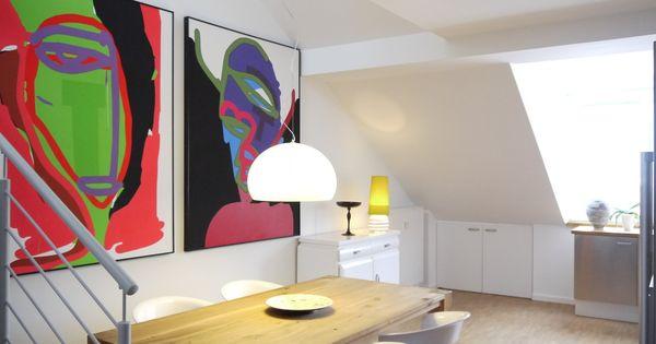 Möbelhaus In Dortmund design möbel dortmund design