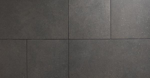 Tile with Style | Dark Gray 12x24 Basketweave Design ...