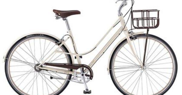 Pin By Annia Zakharova On Velosiped Giant Bikes Giant Bicycles Bike Shop