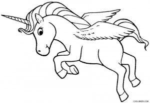 Baby Pegasus Coloring Pages Malvorlage Einhorn Malvorlagen Pferde Wenn Du Mal Buch