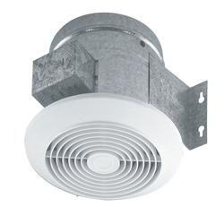 Broan Vertical Discharge Bath Fan Bathroom Ventilation Fan Bath Fan Broan