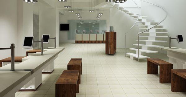 Vray render settings for interior visualisation lighting - 3ds max vray exterior lighting tutorials pdf ...