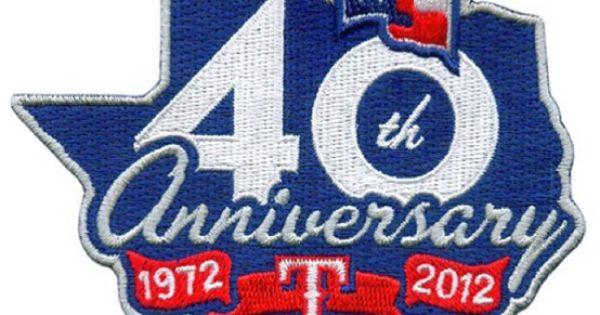 Texas Rangers Texas Rangers