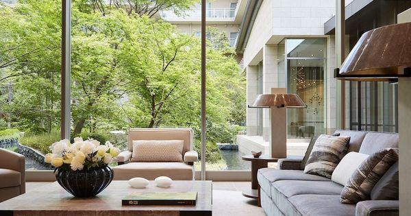 41 Extraordinary Rooftop Living Room Ideas In 2020 Sun City Interior Design Magazine Kobe
