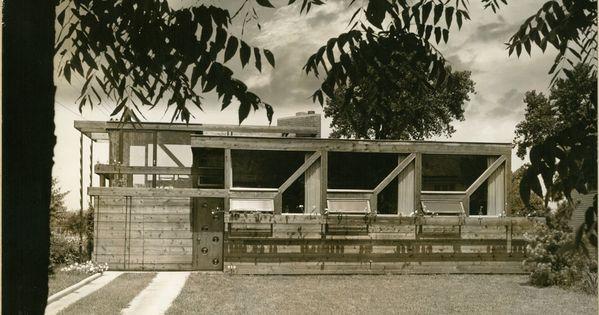 Villa Castelli Gardella