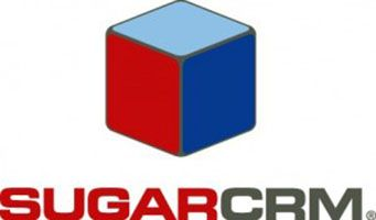 How To Install Sugarcrm On Centos 7 Linux Email Client Installation