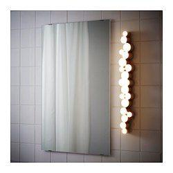 Mobel Einrichtungsideen Fur Dein Zuhause Spiegel Mit