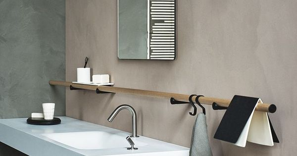 Cocoon Modern Bathroom Inspiration Modern Inox Stainless Steel Bathroom Taps