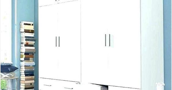 Luxus Zimmer Schrank Schranks Idee In 2019 Locker Storage
