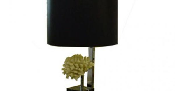 Mattress Stores In Longview Tx Marble and coral lamp | home & furniture love | Pinterest | Coral lamp ...