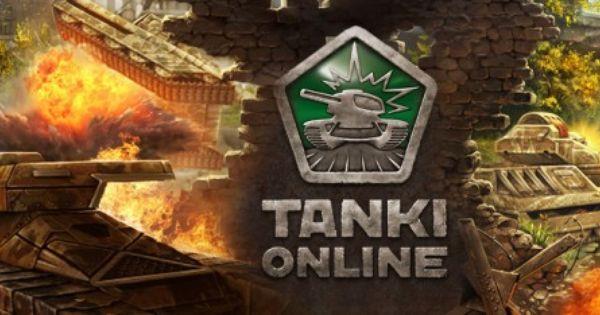 Tanki Online Crystal Generator HackCheatEnginecom