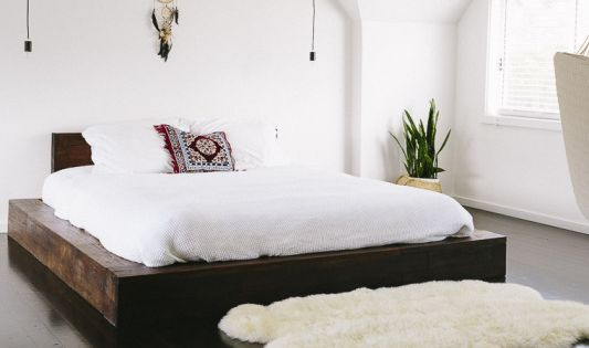 Minimalist Boho Home Decor: 50 Gorgeous Home Decor Ideas For Minimalists