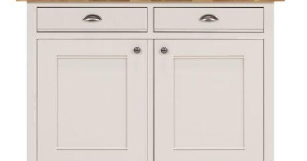 padstow 2 door sideboard marks spencer home. Black Bedroom Furniture Sets. Home Design Ideas
