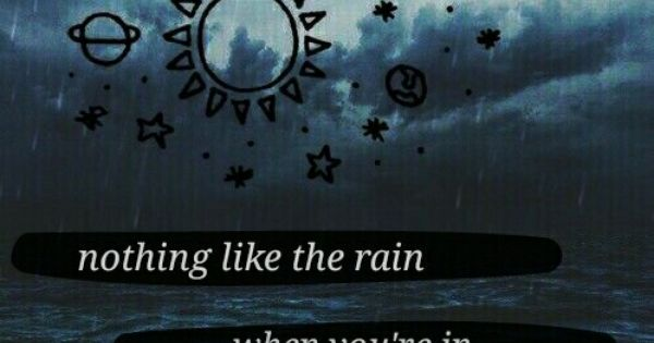 Outer space by 5sos made by christy cm stay strong for What is outer space made of