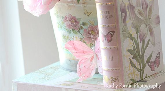 print dreamy pink peonies shabby chic decor pink baby girl nursery