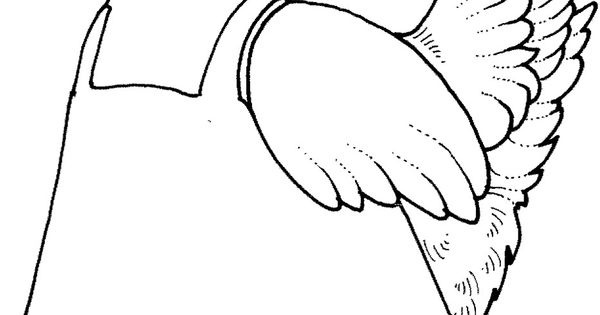 Little Red Hen Coloring Pages | Coloring Pages | Pinterest ...