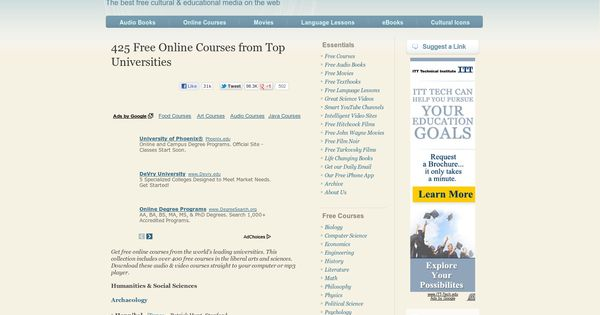 yale university courses catalog assignment free download