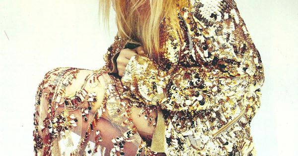 Mary Kate Olsen en cavalli revista elle uk