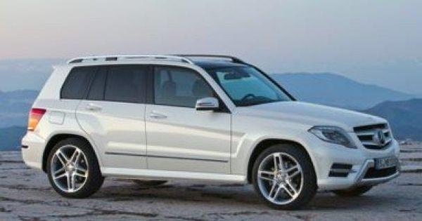 2014 mercedes benz glk class glk3504matic awd glk350 for Mercedes benz lease specials orange county